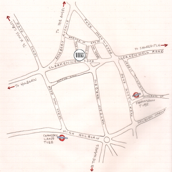 Map_TheWorks_sm