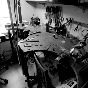 Workshop_Grayscale